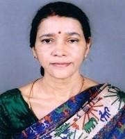 8-Bharati_Nayak.jpg1473565493