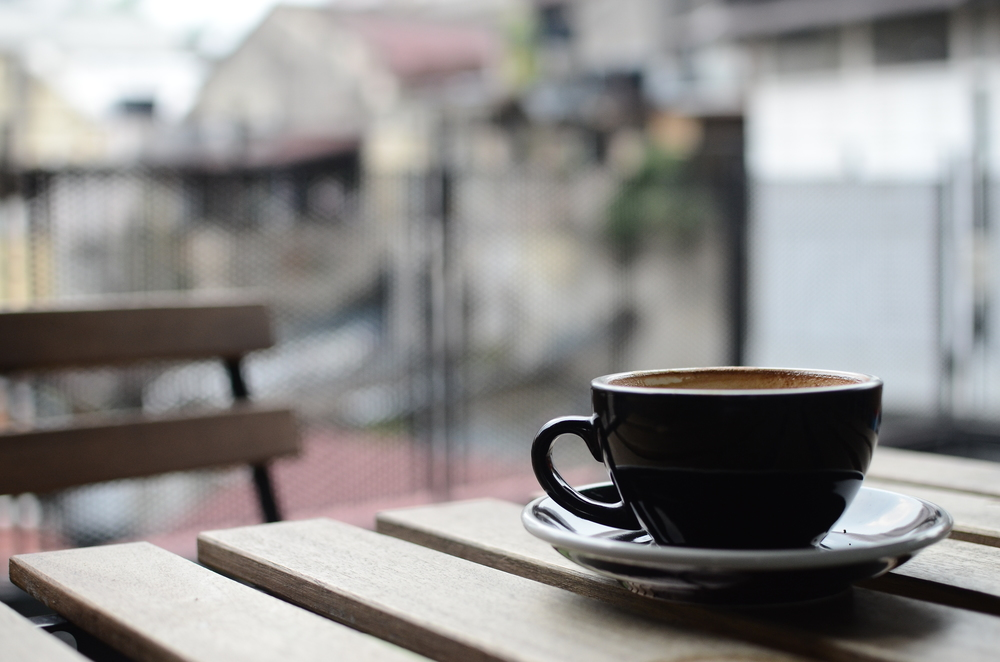 Dear+Coffee