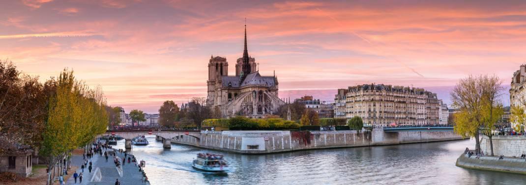 苏凤-巴黎
