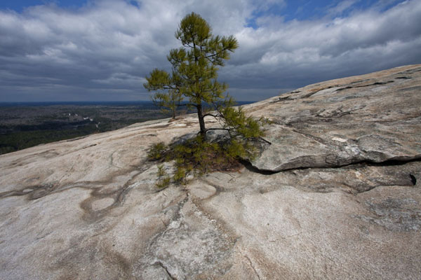 stone-mountain01
