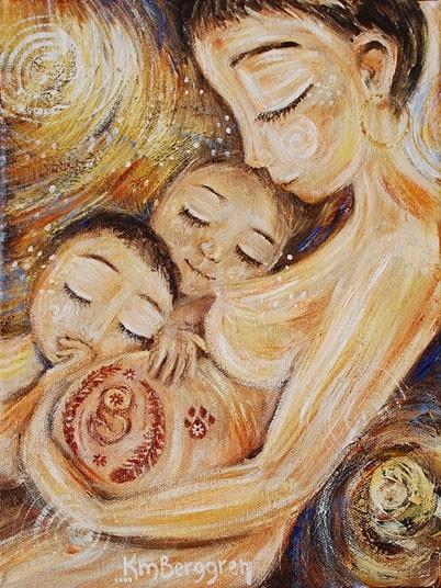 母亲节-17