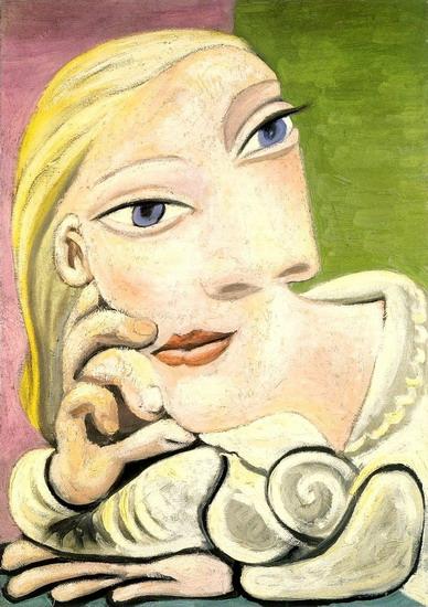 woman-12