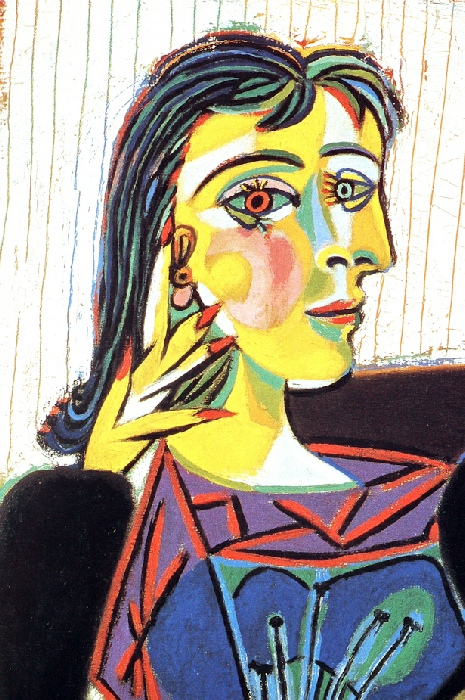 woman-20